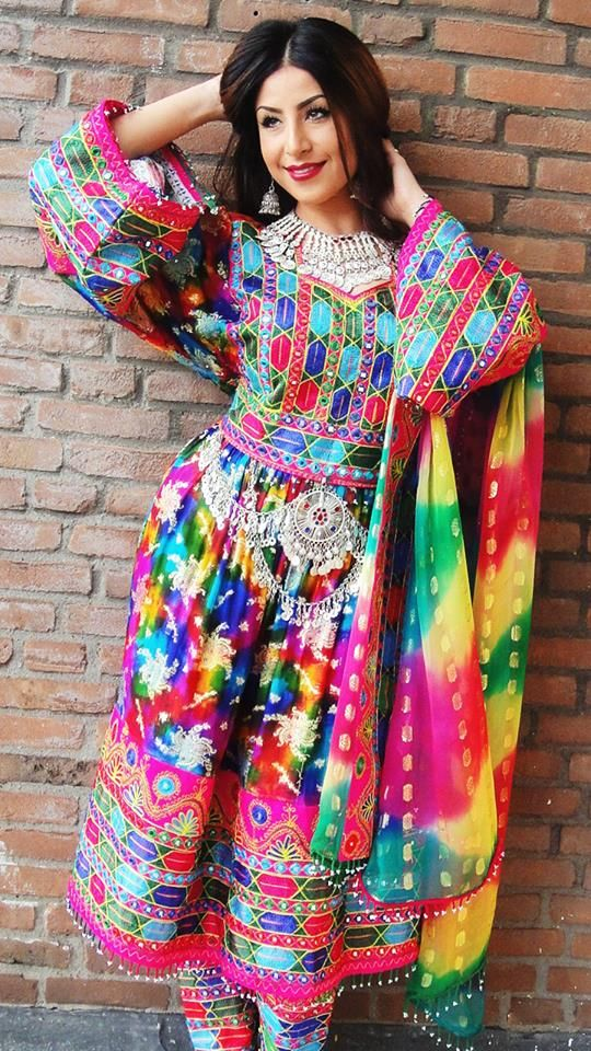 470 Best Images About Afghan Girl On Pinterest Afghan Girl Henna And Tribal Dress