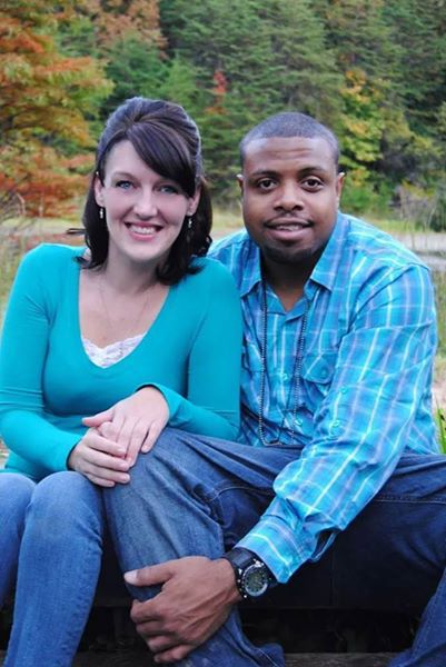 Interested in interracial dating