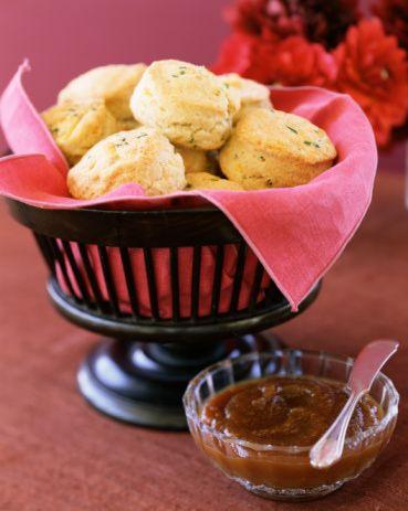 Slow Cooker Apple Butter | Slow Cooker | Pinterest