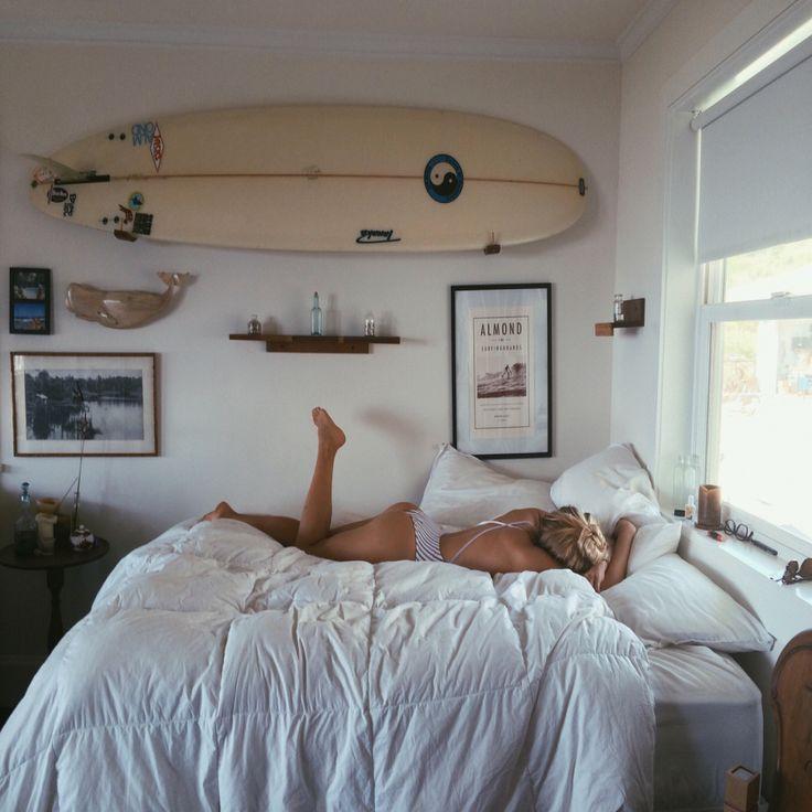 Bedroom Interior Layout Beach Bedroom Furniture Bedroom Cupboards With Drawers Top 10 Bedroom Interior Designs: Best 25+ Surf Theme Bedrooms Ideas On Pinterest