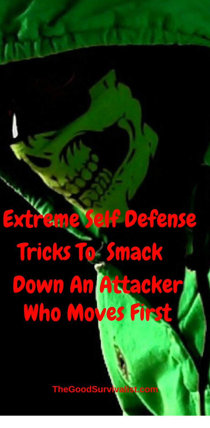 In the following video you will see Real self defense tricks for raw street fights and bare knuckles punches. How to block hook punches. in a real fight is definitely an art. http://www.thegoodsurvivalist.com/simple-tricks-to-smackdown-an-attacker-who-moves-first/