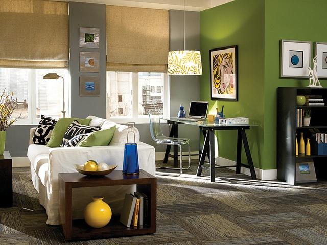 modern house paint colors interior 69 Images On Behr Paint Idea