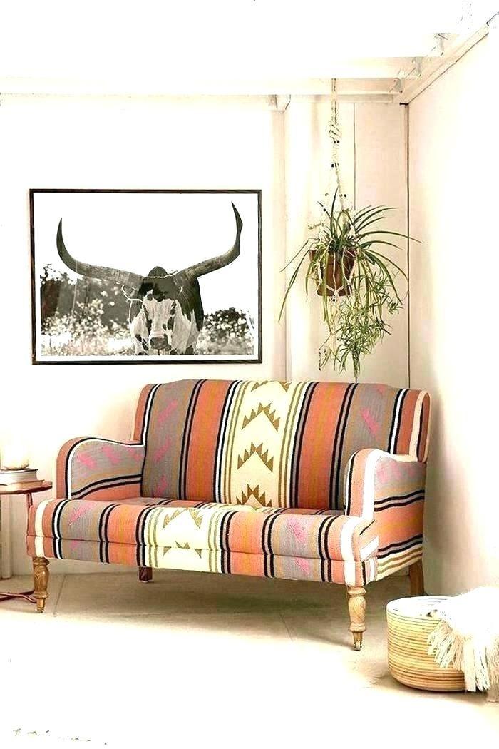 modern southwest decor living room impressing best southwestern desert 2 ideas contemporary de ...