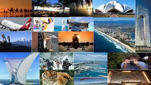 Explore Dubai Tourism via online yellow pages. Here you get complete information about Dubai city. Click the link to make your trip more easy an comfortable.  www.alldubai.ae/dubai/directory/dubai-travel-tourism/     #DubaiTourism