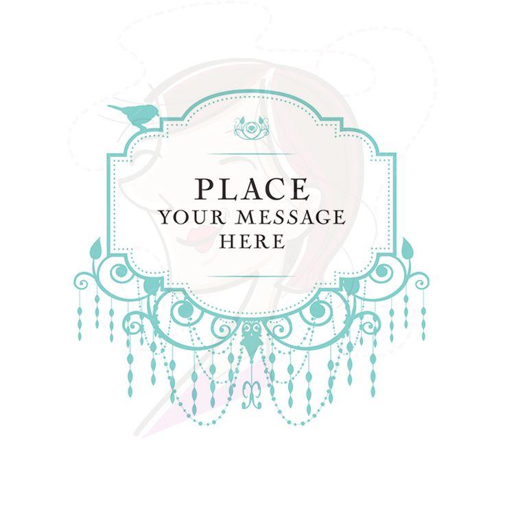 free wedding shower clip art borders - photo #44