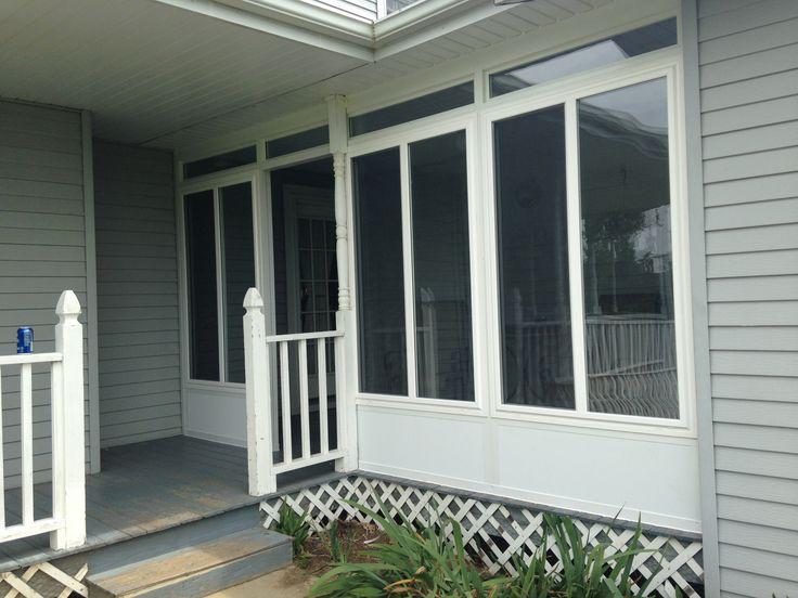 9 best eze breeze sunrooms images on pinterest porch ideas