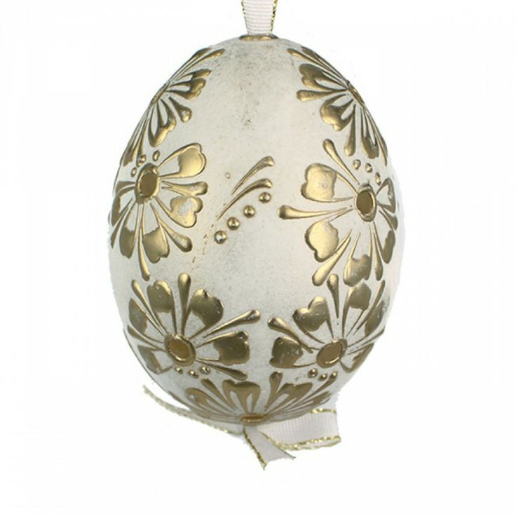 Wielkanocne jajko wg Bombkarnia #polkipl