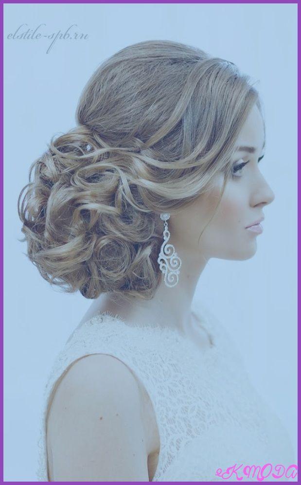 Dünyadan Güzellik Ve Makyaj Trendleri - http://2kmoda.com/moda/dunyadan-guzellik-makyaj-trendleri