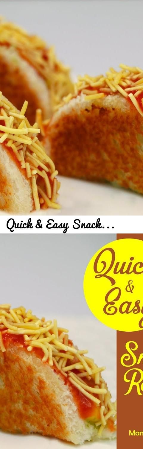 The 25 best snacks recipes in hindi ideas on pinterest veg quick easy snacks recipe indian snacks recipe in hindi party kids tiffin box snacks idea tags party kids tiffin box snacks recipe forumfinder Gallery