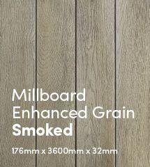 Millboard-Enhanced-Grain-Smoked