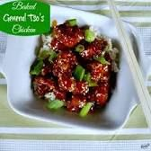 Image result for get in my belly general tso chicken