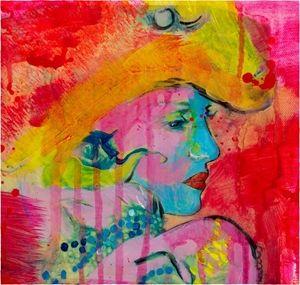 Fine Art Prints av Carolina Gynning