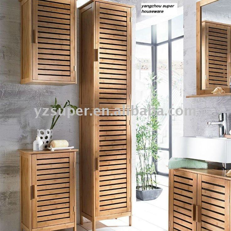 muebles de bamb para cuarto de baootros muebles del producto