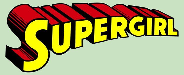 supergirl picture for desktop hd, Rita Nail 2017-03-01