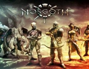 Nosgoth http://mmolist.com/nosgoth-2/ a massive multiplayer online free game, were humans need to fight vampires, in this dark world of legacy, this spin-off of the action-adventure saga challenges players to switch between man and vampire between rounds, testing their abilities as both the arrow-slinging humans and the vicious, brutal vampires. After each team plays a round of either faction, victory is determined by most accumulated points within the match. Each side has access to several…