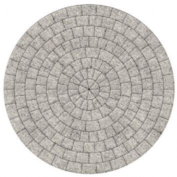 26 Best Brick Path Images On Pinterest Brick Path