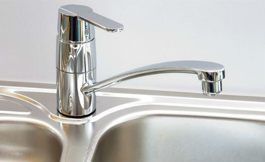 11 soluções estruturais para gestão doméstica de recursos hídricos