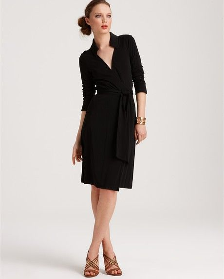 vine style dresses timeless fashions