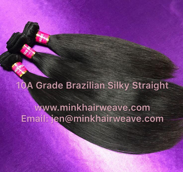 Mink Hair Weave Company, Wholesale 10A Grade Mink Hair! 3D Lash!Drop Ship! WrapsWhatsApp:+8615913160643 Jen@minkhairweave.com www.minkhairweave.com #brazilianhair #lacefrontal #minkhair #laceclosure #hairweave #hairstyling #bodywave #deepwave#loosewave #curlyhair #curlywave #straighthair #fulllacewig #humanhair #virginhair #wig #wigs #hairextensions #hairextension #hairstylist #hairstyles #hairsalon #hairstyle #lacefrontalwigs #virginhairextensions #lace #hair #redhair