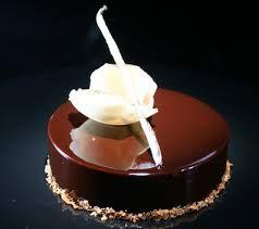 Bilderesultat for pascal kake oppskrift