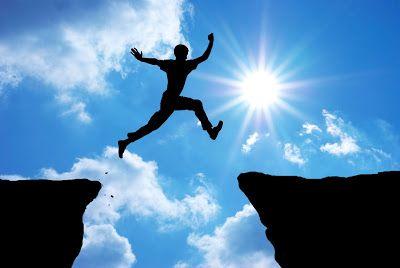mykonos ticker: Τα 14 πράγματα που κάνουν οι πετυχημένοι άνθρωποι ...