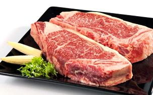 carnevillamaria.com - Cordero lechal, cabrito, cochinillo, buey, ternera, kobe, angus, pollo, pavo... - Portes gratis +200€