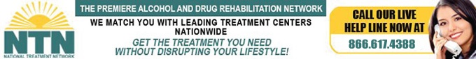 Addictive Prescription Drugs – Classification  Addictive Prescription Drugs – Classification    1. Depressants    NameExamplesDEA Schedule  BenzodiazepinesAtivan, Valium, XanaxIV  BarbituratesAmytal, Nembutal,II, III, V  Sleep MedicationsAmbien, LunestaIV  2. Opioids    NameExamplesDEA Schedule  CodeineCodeine, Cough SyrupsII, III, V  MorphineRoxanol, DuramorphII, III  MethadoneMethadose, DolophineII  FentanylActiq, Duragesic, SublimazeII