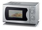 Sparen Sie 35.0%! EUR 64,95 - Severin MW7857 Mikrowelle mit Grill - http://www.wowdestages.de/sparen-sie-35-0-eur-6495-severin-mw7857-mikrowelle-mit-grill/