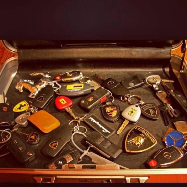Volkswagen Parts Usa: Pin By Empire Enterprises USA Corporation On Auto Parts