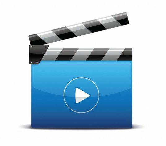 #30 Facts about Programmatic #Video Advertising