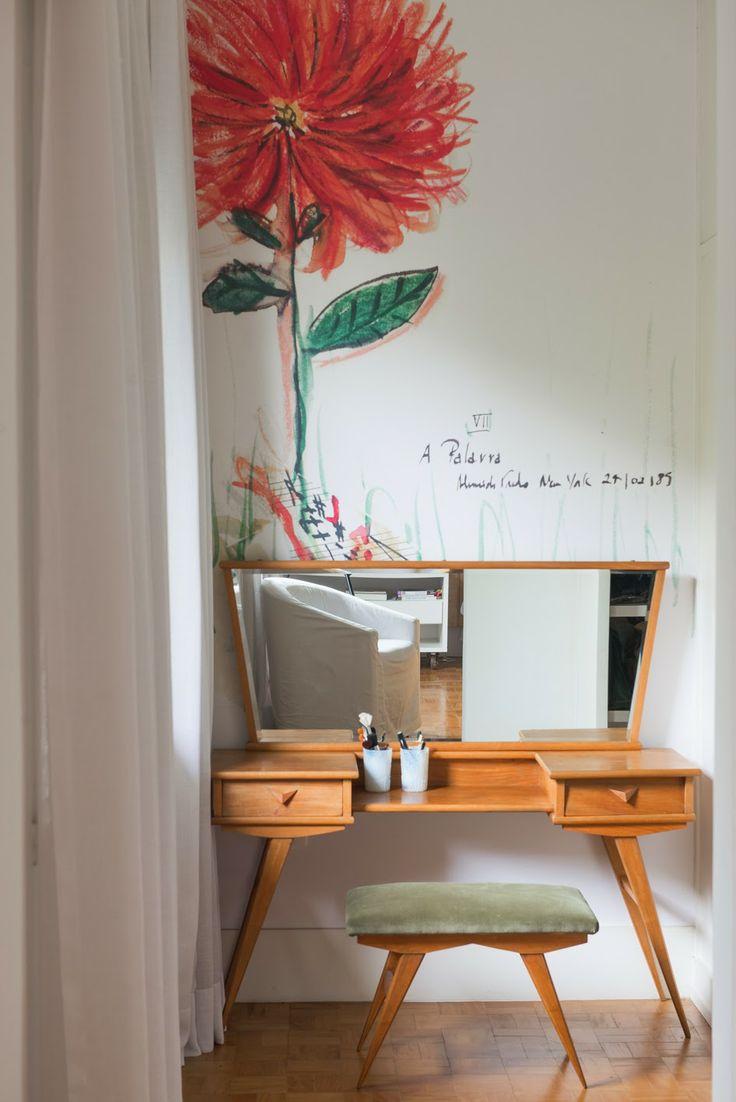 Vanity Tables 72 Best Vanity Tables Images On Pinterest Vanity Tables Makeup