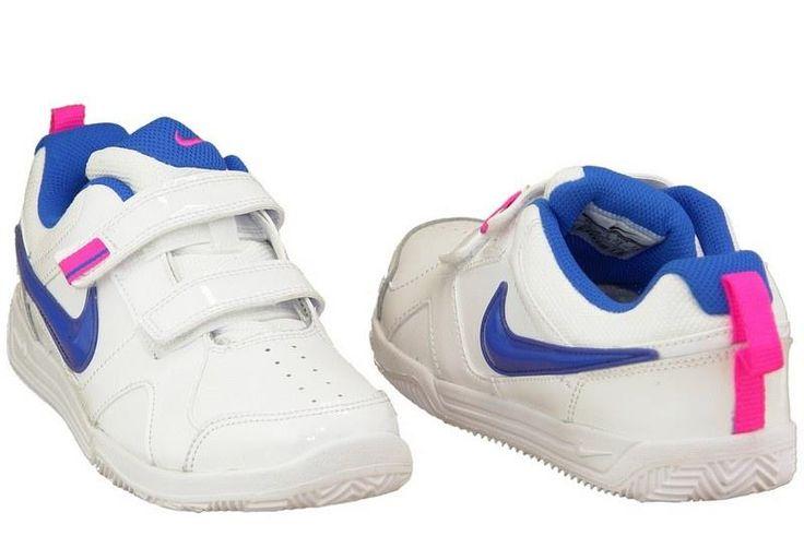 Obuwie sportowe. Obuwie dziecięce. Markowe obuwie dziecięce. Adidas, Nike, Puma http://www.cosmopolitus.com/obuwie-dzieciece-obuwie-sportowe-obuwie-dzieciece-markowe-obuwie-dzieciece-adid-c-101_6223_6224.html   #Markowe #obuwie #dziecięce #Adidas #Nike #Puma #cosmopolitus