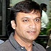MIM's Akbaruddin Owaisi faces charges of sedition, waging war