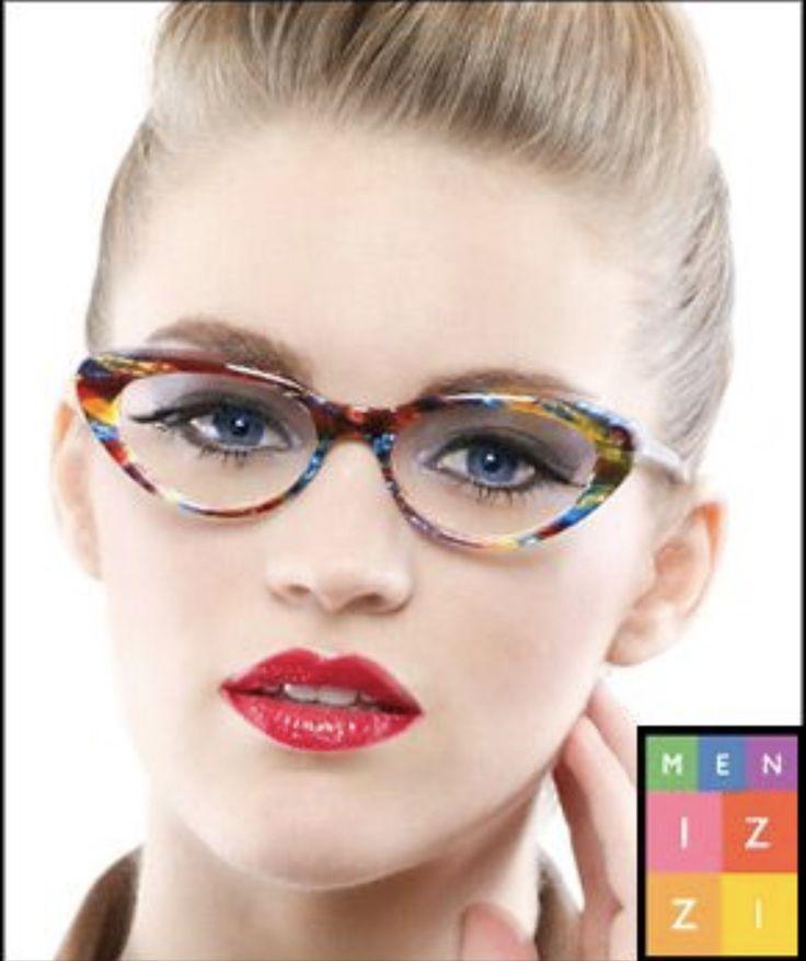 21 Best Helium Paris Images On Pinterest Eye Glasses