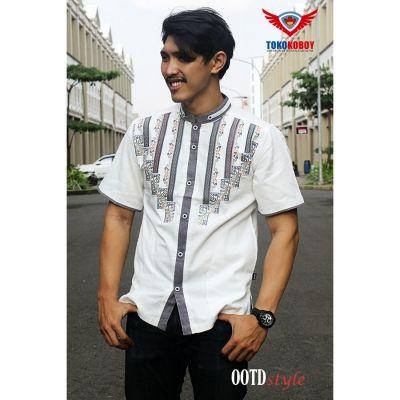 Home, 081381600950 Distronya Baju Muslim , Pusat Grosir Busana Muslim Pria dan wanita