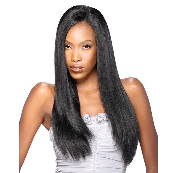 100% virgin human hair, starting from $10, 8-34 inch in stock!!! Brazilian, Peruvian, Indian ...