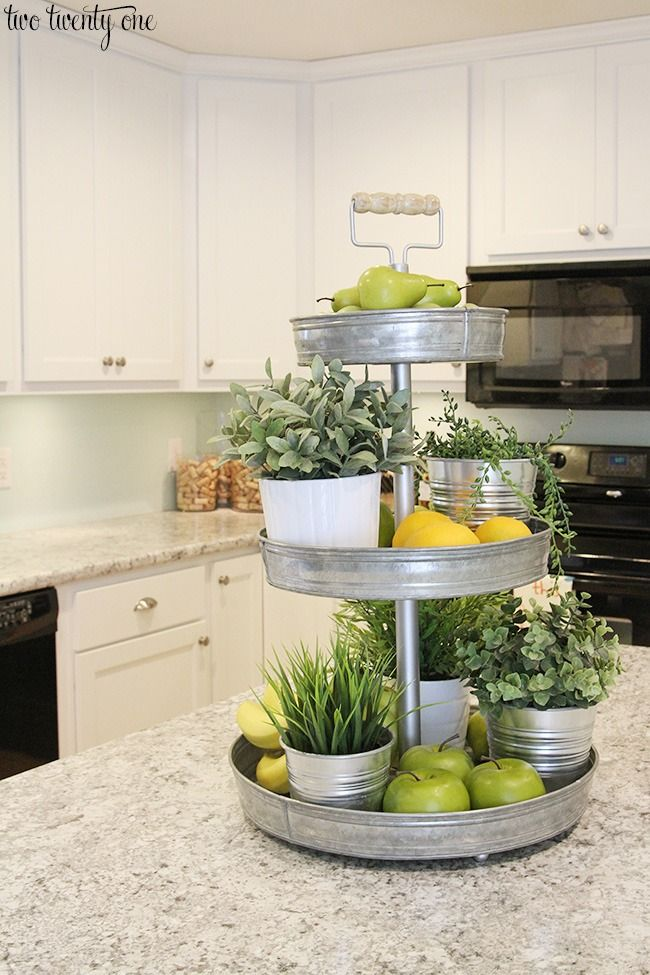 Kitchen Design Laminate 141 best formica® laminate patterns images on pinterest   formica