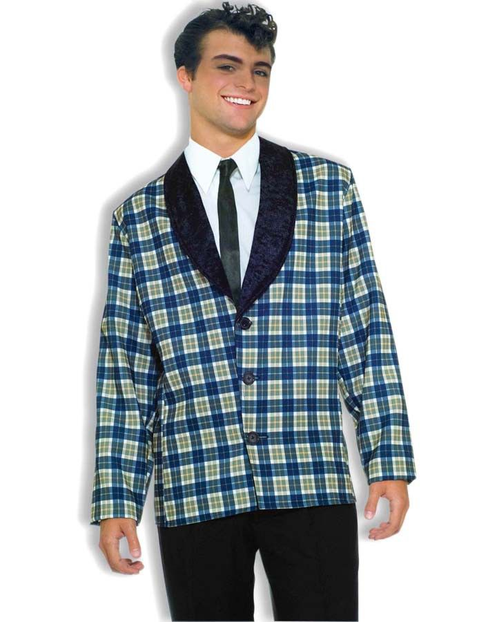 plus size fancy dress 50s varsity