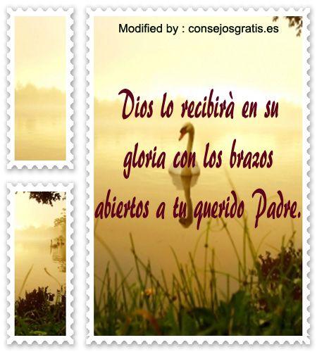 frases de consuelo por muerte de un familiar,tarjetas de pèsame con imàgenes gratis: http://www.consejosgratis.es/bellisimas-frases-para-dar-el-pesame-a-un-amigo/