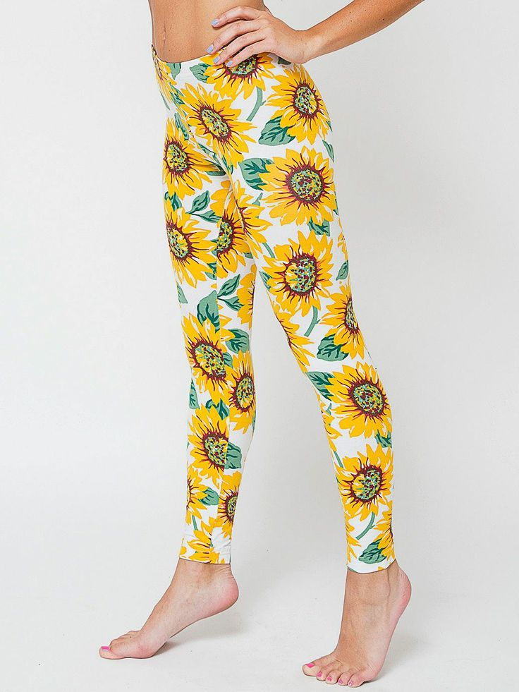 American apparel - would be cute for spring/summer