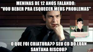 Frases e Imagens para facebook engraçadas: Novidades, Piadas Félix
