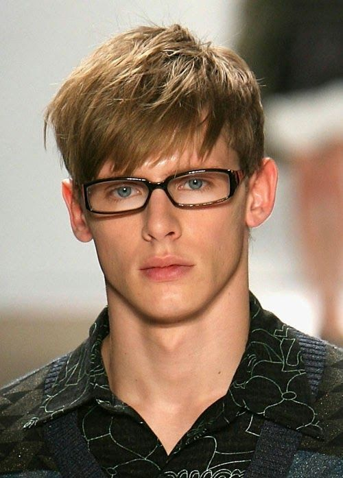 teen boy haircuts, teen boys haircuts, teen boy haircut, teen boy hairstyles,