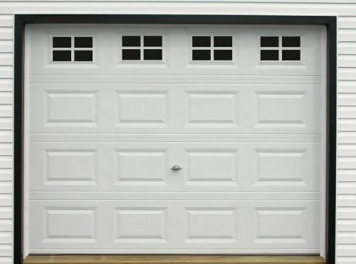 12 Best Garage Doors Images On Pinterest Carriage Doors