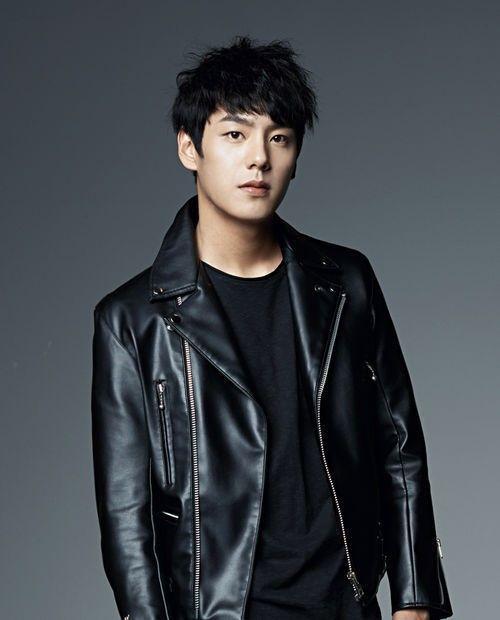 곽시양  - Kwak Si Yang Actor y Modelo 15 de enero de 1987 Starhaus