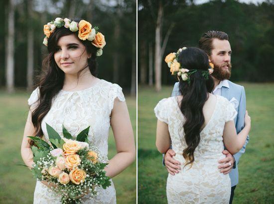 rustic australian farm wedding ideas0040