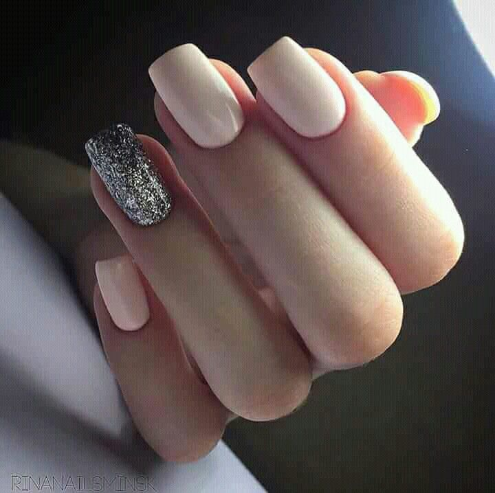 Pin By Mrtn On Unas Top Cute Acrylic Nails Nails Nails Inspiration