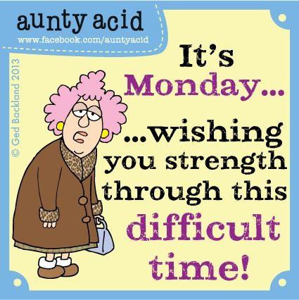 14 best School - Monday humor images on Pinterest