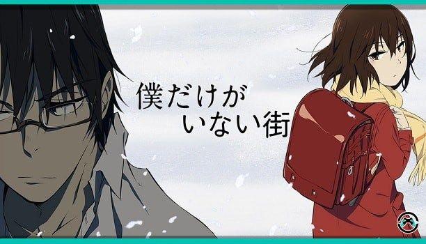 El anime Desaparecido aterriza en Netflix  Selecta Visión ha anunciado en sus redes sociales queuna nueva serie perteneciente a su catálogo llega aNetflix. Se trata deDesaparecido (Boku Daka ga Inai Machi) serie animada de12 episodiosque adaptan el manga original deKei Sanbe. La serie está disponible enHD con audio y subtítulos al español.  También enNetflixaparecelistadala ficha para la producción original deErased.Está producida por la propia plataforma y basada también en el manga…