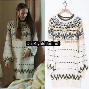 e74e7a71bf07a Çukur kıyafet markaları | Çukur dizi Kıyafetleri, 2019 | Fashion ...