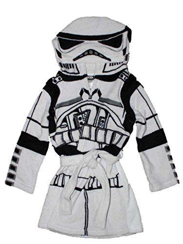 Disney Star Wars Boys Hooded Robe 4-16 (M (7/8)) Star Wars https://www.amazon.com/dp/B01M7MV1SE/ref=cm_sw_r_pi_dp_x_BuMmybFM1Q6GV